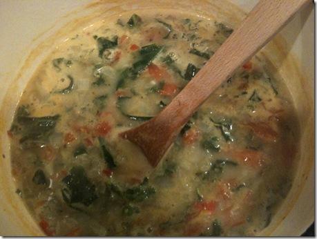 soupclose