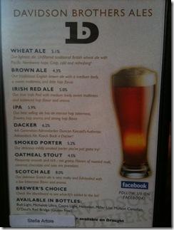 beer15