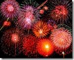 fireworks-1024x819